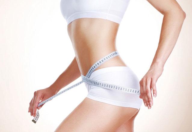 O mais moderno método de eliminação da gordura localizada! 1 Sessão de Criolipólise em 1 área de R$160 por apenas R$99,90 na Estheticenter