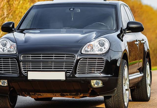 Seu veículo seguro! Bloqueador Anti-Furto + Instalação + 1 ano de Garantia de R$150 por R$99,90 no OPelicano