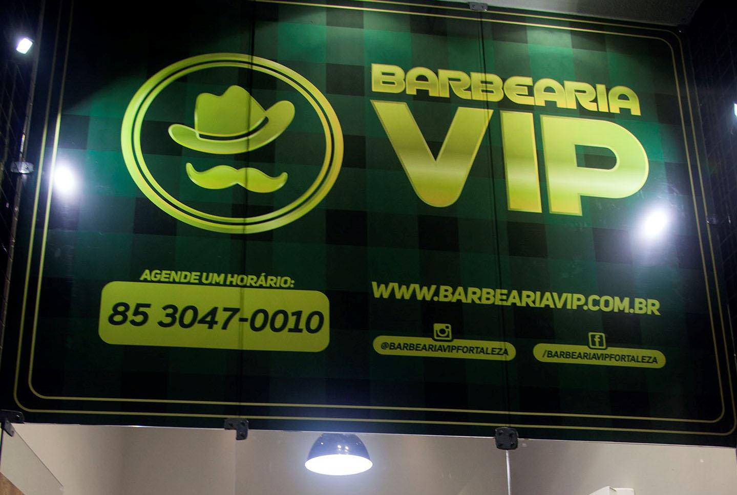 Corte + Barba + Open Bar de R$105 por R$79,90