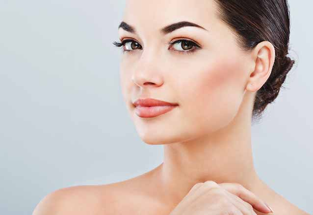 Limpeza de pele (Extração + Mascara Suavizante + Vitamina C) de R$60 por R$49,90