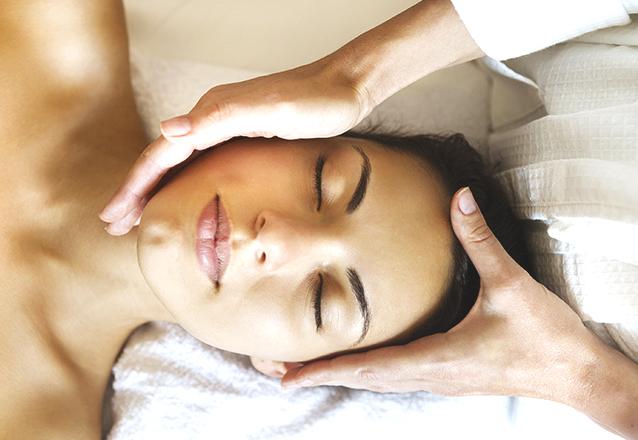 Para manter a saúde da sua pele! Limpeza de Pele + Peeling de Diamante + Extração + Tonificação + Alta frequência + Máscara por R$89,90