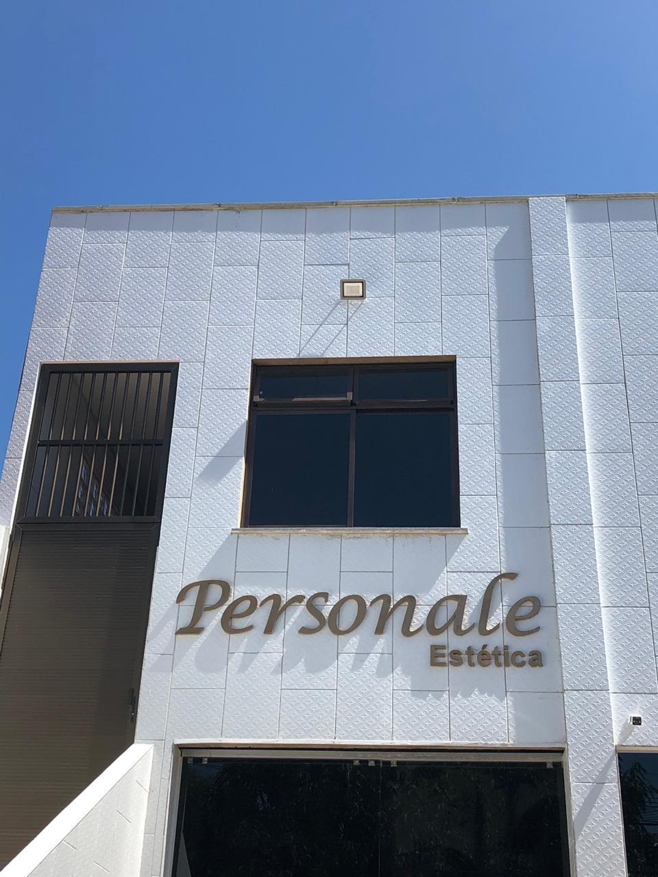 Sessão 1 área de Criolipólise + 3 sessões de cavitação de alta potência + 3 drenodetox + 6 massagem modeladora + 6 bambuterapia + 6 drenagem linfática por apenas R$149 na Personale