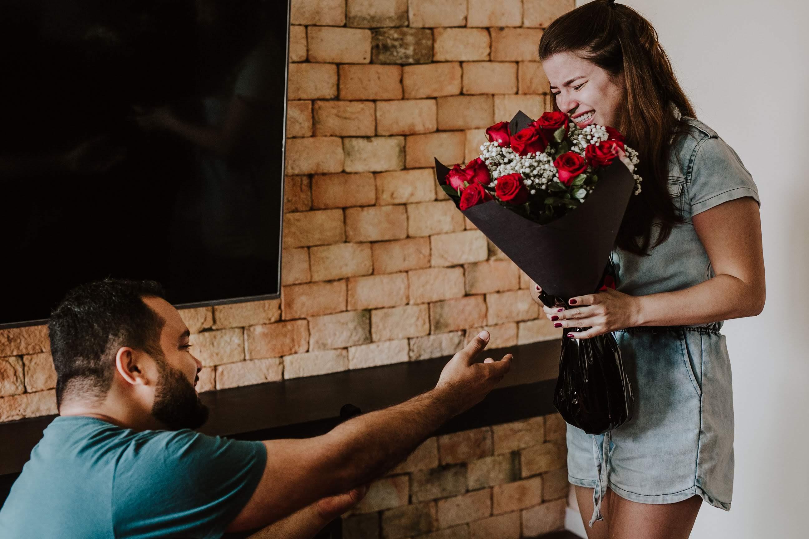 Surpreenda o seu amor em grande estilo com a Pedro Oliveira Wedding Music! Violinista particular de R$200 por apenas R$160