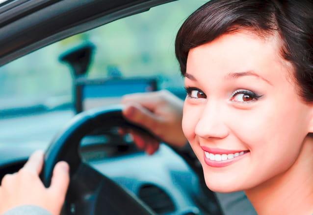 Habilitação ACC (Autorização para Conduzir Ciclomotores) 20 h/a curso de legislação + 20/H aulas práticas por R$299